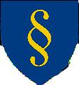LogoToptransp1